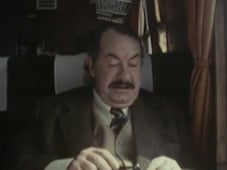 Rumpole of the Bailey, Season 1 Episode 2 image