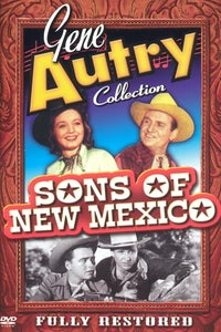 Sons of New Mexico as Randy Pryor