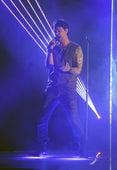 The X Factor, Season 3 Episode 25 image