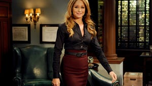 All My Children, Melrose Place Star Jamie Luner Accused of Sexual Misconduct with Teen