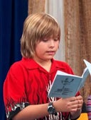 The Suite Life of Zack & Cody, Season 2 Episode 22 image