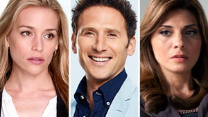USA Renews Covert Affairs, Royal Pains and Necessary Roughness