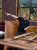 Gordon Ramsay's 24 Hours to Hell & Back, Season 3 Episode 4 image