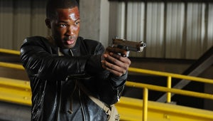 The Next Version of 24 Probably Won't Involve the CTU or Terrorism