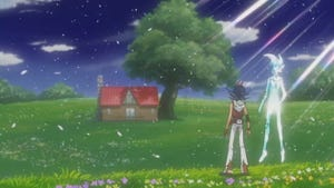 Yu-Gi-Oh! ZEXAL, Season 2 Episode 13 image