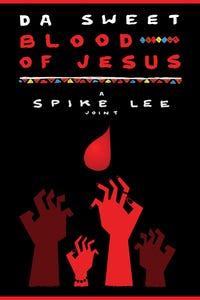 Da Sweet Blood of Jesus as Seneschal Higginbottom