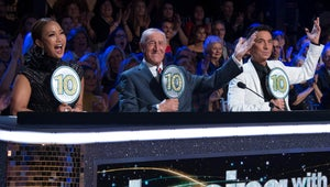 Dancing With the Stars Season 29: Everything We Know So Far