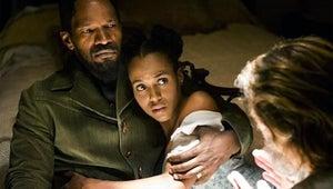 Quentin Tarantino Wants to Air Django Unchained Miniseries