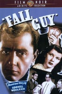 Fall Guy as Benny
