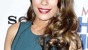 Revolution's Daniella Alonso Lands Regular Gig on Night Shift