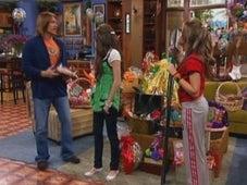 Hannah Montana, Season 2 Episode 9 image