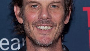 Peter Berg Semi-Apologizes for Slamming Caitlyn Jenner, Says He Was Just Supporting Vets