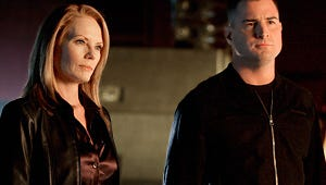 CSI, CSI: Miami Showrunners Renew Deals