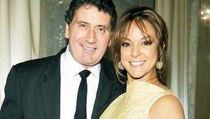 CSI: Miami's Eva La Rue and Joe Cappuccio to Divorce