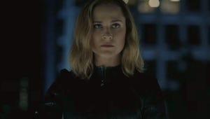 A New Secret Westworld Season 3 Trailer Promises 'Free Will Isn't Free'