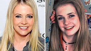 Melissa Joan Hart Recalls Her Toothless and Bushy Eyebrow Days on Clarissa Explains It All