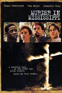 Murder in Mississippi as Dennis