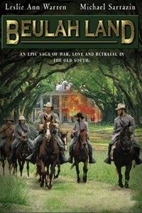 Beulah Land as Bonard Davis