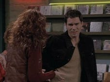 Will & Grace, Season 4 Episode 13 image
