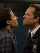 Brooklyn Nine-Nine, Season 3 Episode 4 image