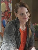 Switched at Birth, Season 5 Episode 7 image