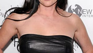 Shannen Doherty to Star in New Reality Series for WEtv