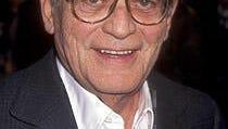 Dino De Laurentiis, Prolific Italian Film Producer, Dies at 91