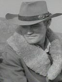 The Rifleman, Season 5 Episode 22 image