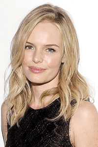 Kate Bosworth as Jessie