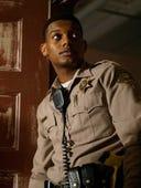 Deputy, Season 1 Episode 9 image