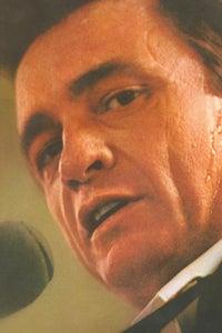 Johnny Cash at Folsom Prison as Himself