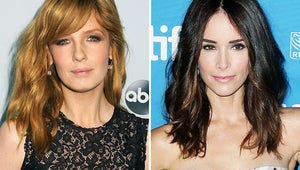 True Detective Adds Suits' Abigail Spencer, Black Box's Kelly Reilly and Two More to Season 2