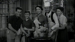 Father Knows Best, Season 6 Episode 26 image