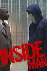 Inside Man as Madeleine White