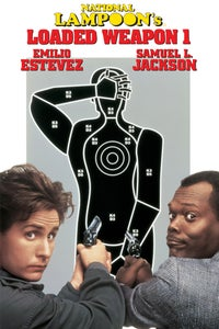 National Lampoon's Loaded Weapon 1 as Sgt. York