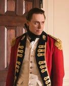 TURN: Washington's Spies, Season 2 Episode 8 image
