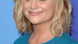 NBC Acquires Amy and Greg Poehler Comedy Welcome to Sweden