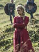 Vikings, Season 4 Episode 11 image