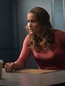 Rosewood, Season 2 Episode 17 image