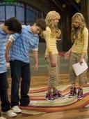iCarly, Season 2 Episode 14 image
