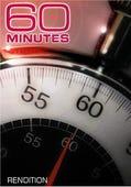 60 Minutes, Season 48 Episode 35 image
