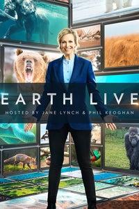 Earth Live