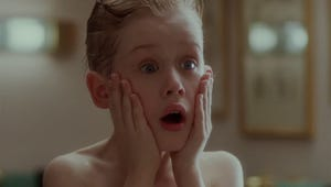 How to Watch Home Alone