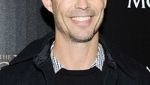 Ed's Tom Cavanagh Joins The CW's Flash Pilot