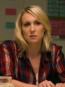 Not Safe with Nikki Glaser, Season 1 Episode 1 image
