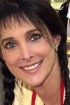 Connie Sellecca as Pam Davidson
