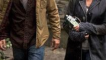 Syfy Sets Sanctuary Return, Eureka and Warehouse 13 Finales