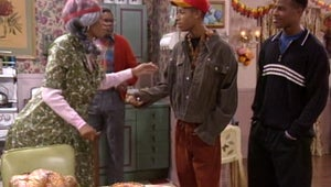 In Living Color's Kim and Shawn Wayans Say They're Down for a Reunion Special