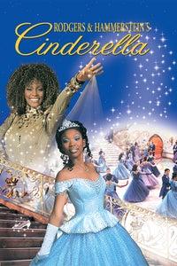 Rodgers & Hammerstein's Cinderella as Queen Constantina