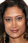 Kavita Patil as Gilmore Maid